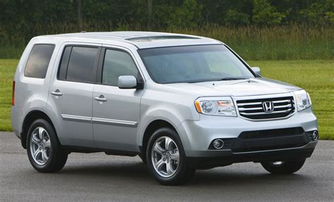 2015 Honda Pilot Pictures by 2015 2016 Honda Pilot For Sale In Your Area Cargurus