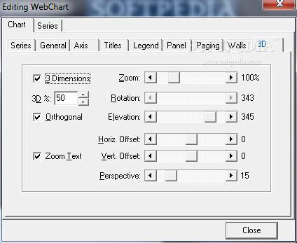 web chart creator how to divide file in unix filecloudbeach