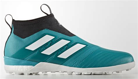 adidas ace 17 adidas ace 17 purecontrol limited edition equipment pack