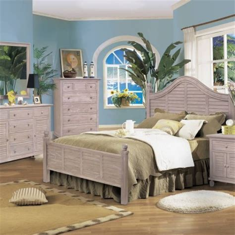 Casual Bedroom Furniture B35736 Rustwd 6 Drawer 2 Door Dresser Sea Winds Trading Co Indoor Casual Furniture