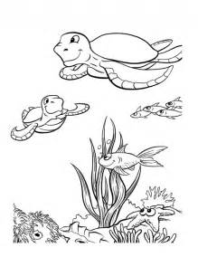 sea coloring pages coloring pages az coloring pages