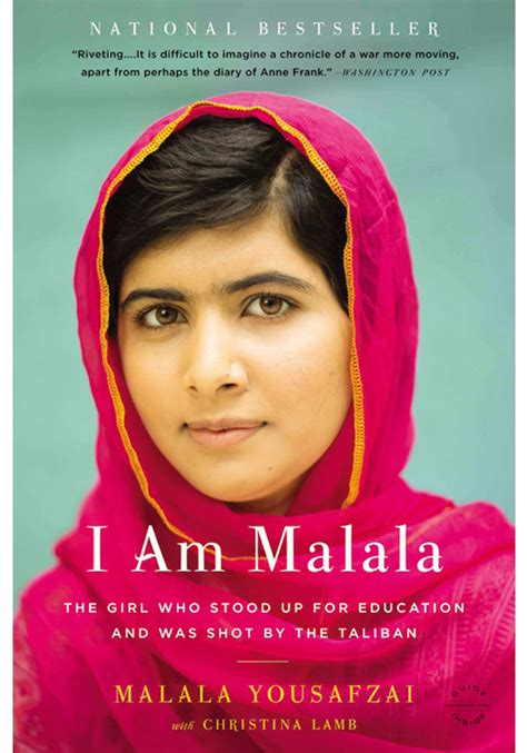 i am malala book report i am malala book report book review exle i am