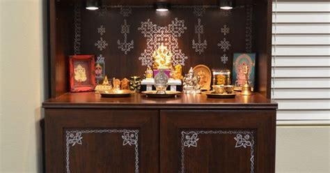 that little corner where god that little corner where god resides god puja room