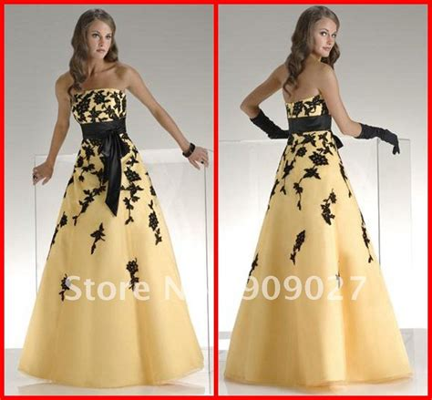 design of dress for party gowns designs for teenagers www pixshark com images