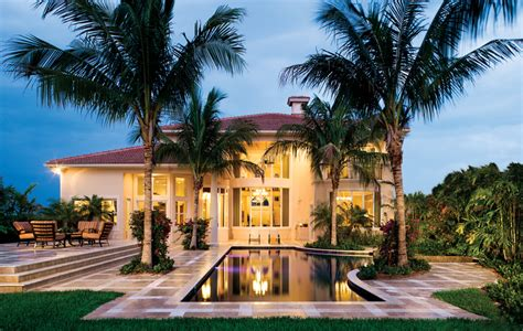 Island Palm Communities Floor Plans jupiter country club the signature collection luxury