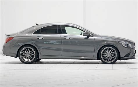 Cls 2 Door Coupe by 3dtuning Of Mercedes Cls Class 4 Door Coupe 2011 3dtuning
