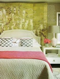 folding screen headboard folding screens on pinterest 62 pins