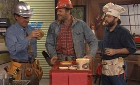 links to home improvement season 1 episode 8