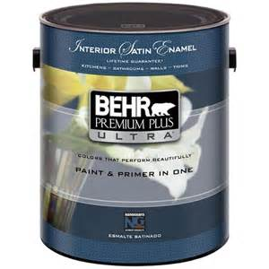 interior paint prices home depot house of samples home depot bedroom paint colors gt pierpointsprings com