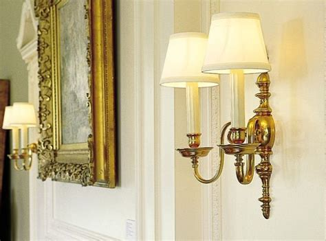 Light Sconces For Living Room Wall Sconces For Living Room Candle Wall Sconces Lighting Living Room Lighting Ideas