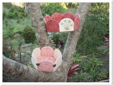 Patchwork For Busy Fingers - hugs from helen free thread catcher project from sue
