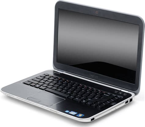 Laptop Dell I3 Termurah laptop netbook dell inspiron 5420 i3