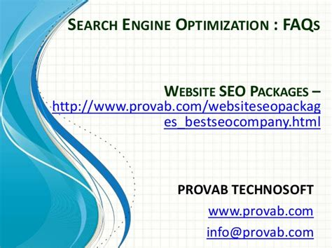 Search Optimization Companies by Seo Search Engine Optimization Search Engine Optimization