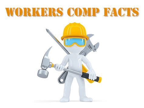 Wcab Search Workers Compensation Quotes