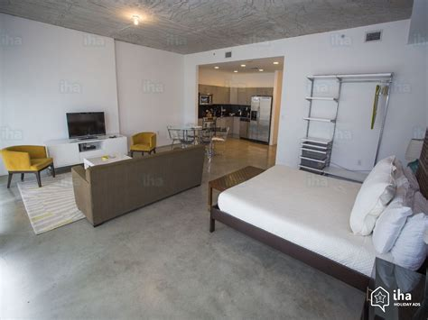 studio flat studio flat for rent in an apartment block in miami iha 105