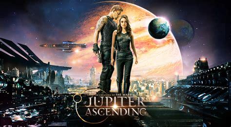 film gratis jupiter ascending grand visual visual epic jupiter ascending supported