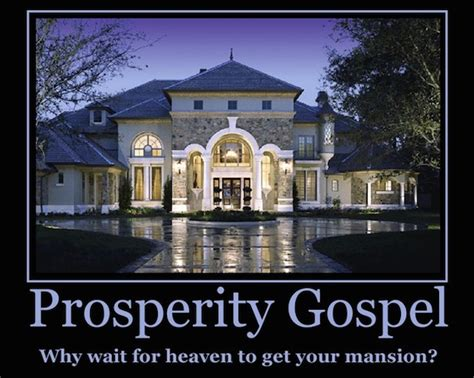 is jesus the carpenter building mansions in heaven