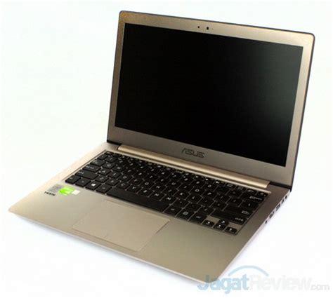 film notebook adalah review asus zenbook ux303l ultrabook dengan graphics