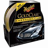 Liquid Premium Class meguiars car wax meguiars wax meguiars gold class car wax liquid