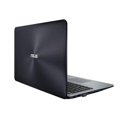 New X555dg Amd A10 8700p New Product laptop 15 6 quot asus vivo book serie x a10 x555dg sears