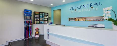 1000 Images About Veterinary Interior Ideas On Pinterest | 1000 images about vet clinic on pinterest clinic design