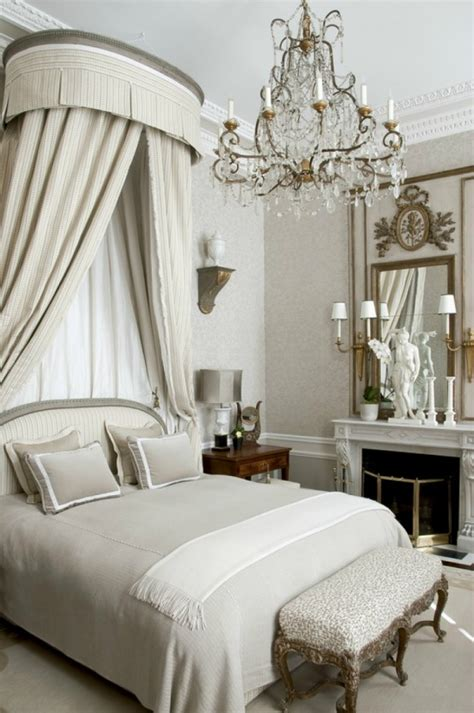 glam bedroom 10 glamorous bedroom ideas decoholic