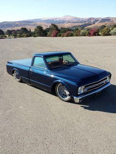 Chevrolet Giveaway - 1000 images about goodguys giveaway g 10 on pinterest lmc truck l wren scott and