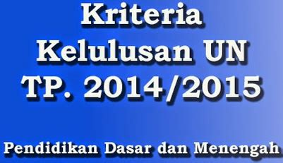 artikel peraturan menteri pendidikan nasional republik indonesia artikel peraturan menteri pendidikan nasional republik