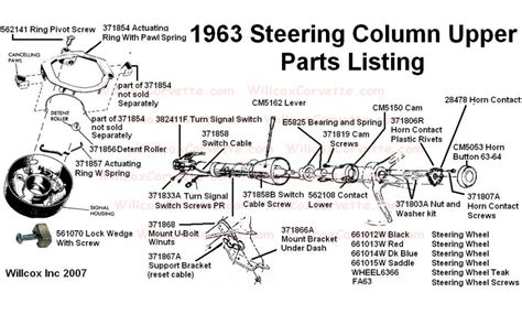 62 1962 chevy truck wiring diagram manual wiring diagram