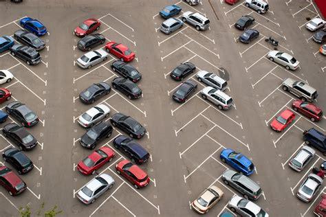 qual o piso salarial de controlafor de acesso 2016 reajuste dos empregados em estacionamento