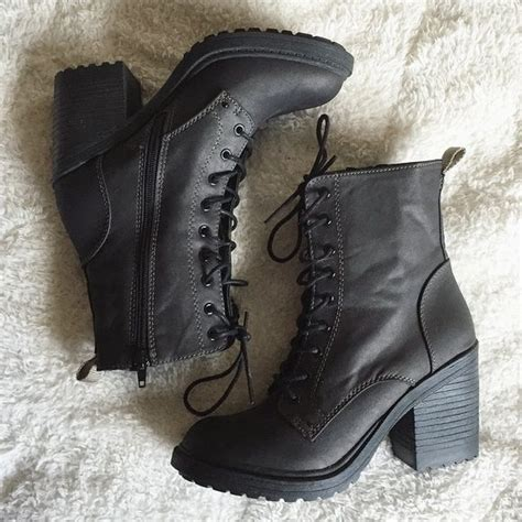 17 best ideas about combat boot on