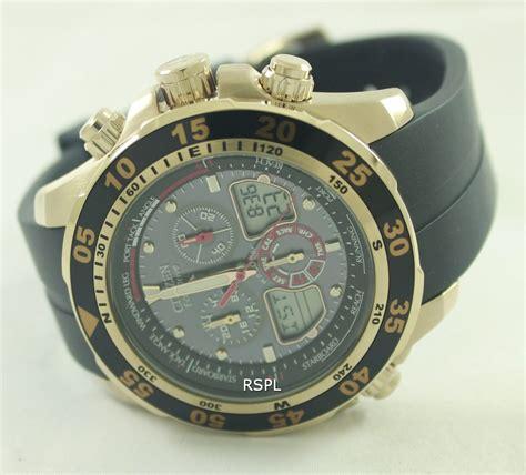 Citizen Bn0088 03e Eco Drive Promaster Original Garansi Resmi citizen eco drive promaster chronograph world time jr4046