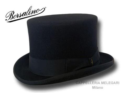 cappelli a cilindro cappelli cilindro cappelleria melegari l arte del cappello