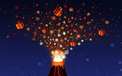 imagenes de navidad en hd para pc navidad 1680x1050 hd fotoswiki net