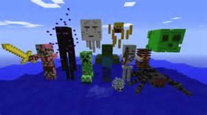 juegos de minecraft gratis los mejores juegos de