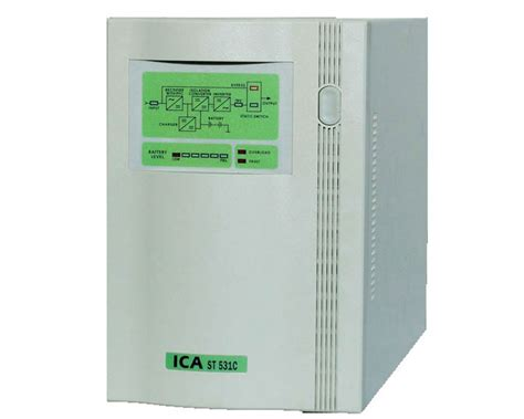 Ups Ica Cs1238 1200 Va ups ica konsultan it jakarta supplier komputer server software dll part 2