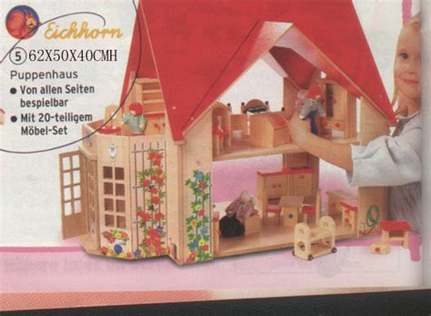 large wooden doll houses china large wooden dollhouse set china dollhouse children