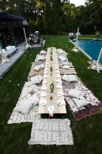 Outdoor Entertaining - midsummer night s dream eyeswoon