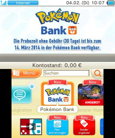 was ist bank transfer shopping flott zahlen per sofort 252 berweisung