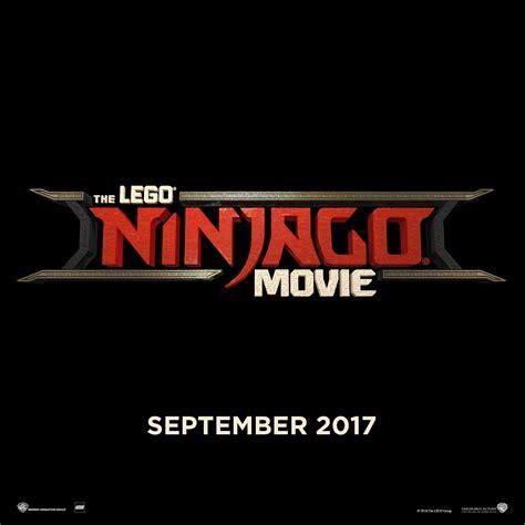 film 2017 september anima 231 227 o the lego ninjago movie tem primeiro teaser