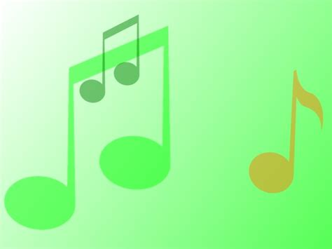 download mp3 via vallen ditinggal rabi lirik dan lagu ditinggal rabi via vallen lagu nasional