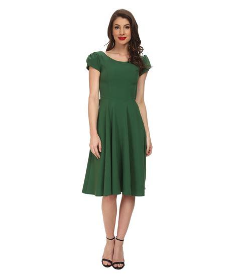 stop staring swing dress stop staring aspen swing dress dealtrend