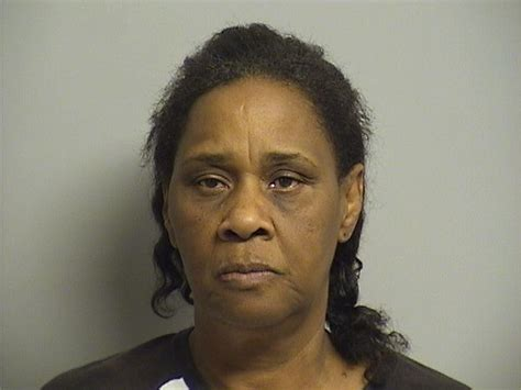 image of 61 year old women 61 year old tulsa woman busted for forged script tulsa s