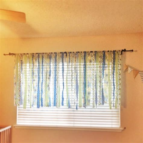 how to sew sheer curtains 17 best images about sheer curtain ideas on pinterest no