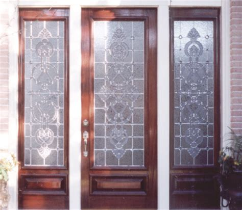 Replacement Entry Door Glass Glass Replacement Entry Door Sidelight Glass Replacement