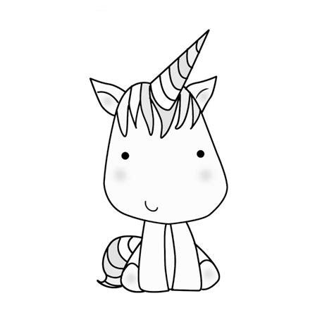 imagenes kawaii para colorear de unicornios las mejores im 193 genes kawaii de amor para descargar gratis