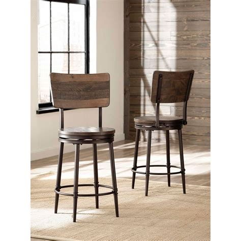 Height Of Bar Stools For 36 In Counter by Best 10 36 Inch Bar Stools Ideas On 36 Bar Stools Counter Bar Stools And Kitchen