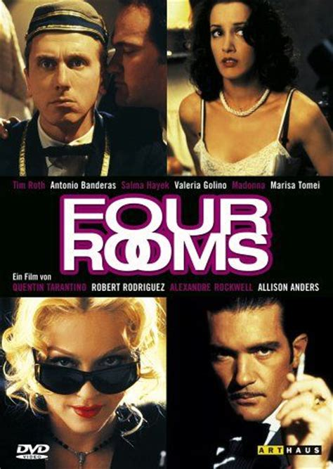 4 rooms cast four rooms jonathan rosenbaum