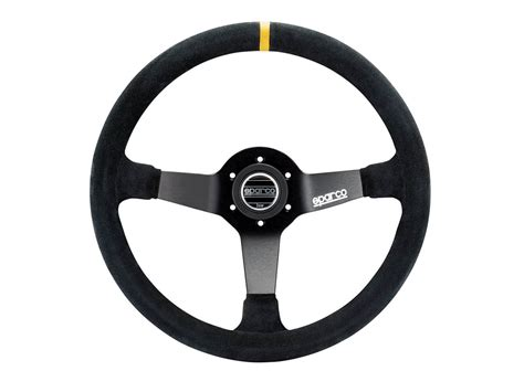 volante a calice maxiracing component volante a calice 3 razze sparco