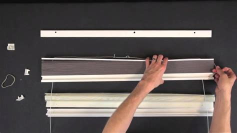 Restring Rv Blinds how to restring an rv day shade